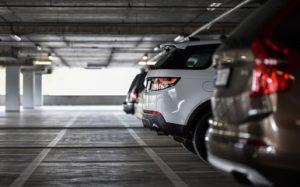 Disoleatori per autorimesse e garages
