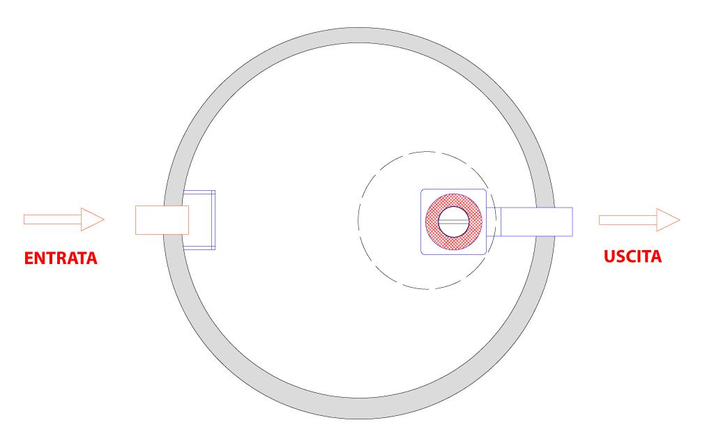 Disoleatore-mod-DIS-OIL-3 Pianta