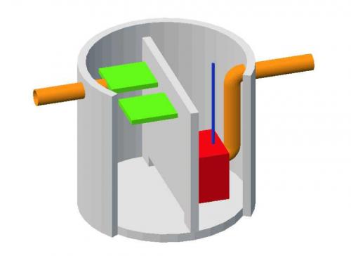 DISOLEATORI-VC-3-CF schema 3D