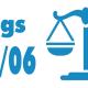 Decreto Legislativo 3 aprile 2006, n. 152
