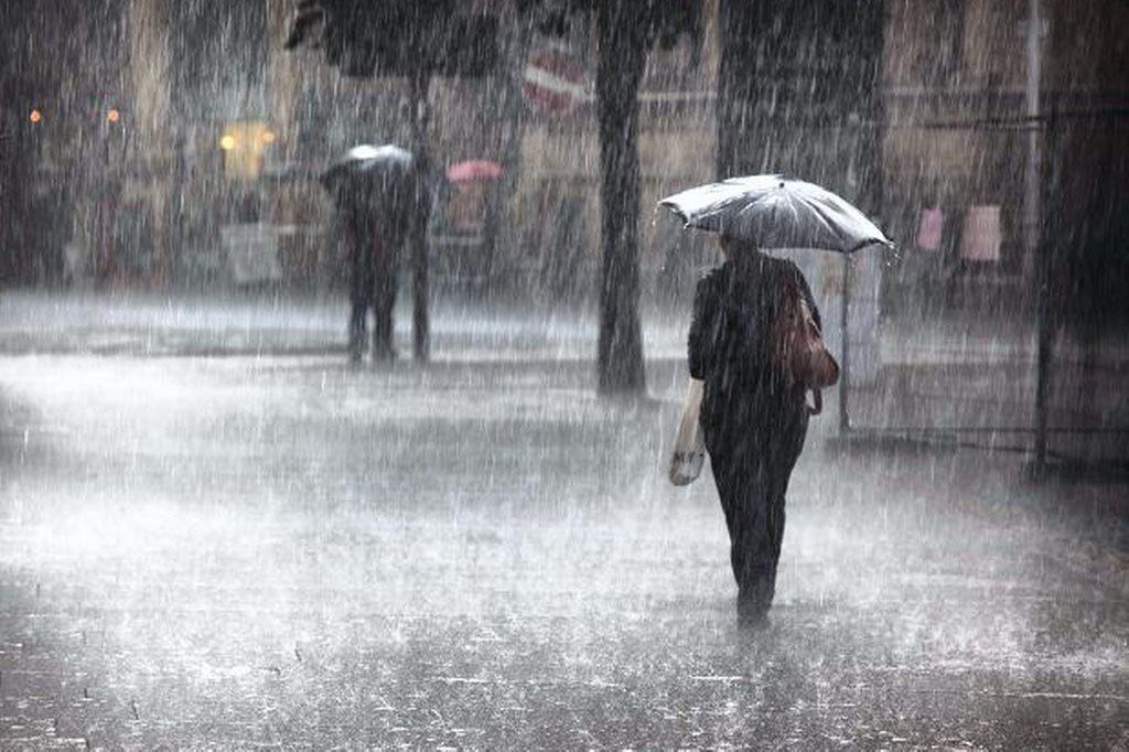 Disoleatori dissabbiatori per il trattamento delle acque meteoriche di prima pioggia di piazzali e parcheggi