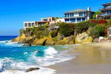 Depuratore ad Ossidazione Totale per Residence Turistico con abitanti varianti da 4 a 34 nel corso dell'anno