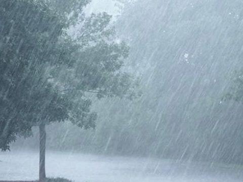 Disoleatore acque di prima pioggia